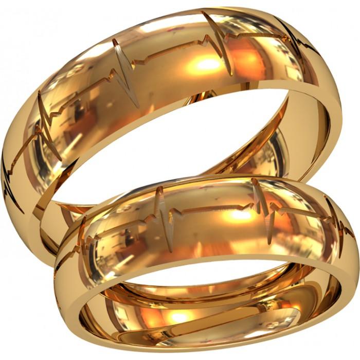 кольцо 801 650