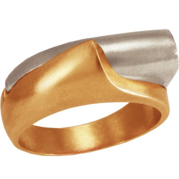 кольцо 206 080
