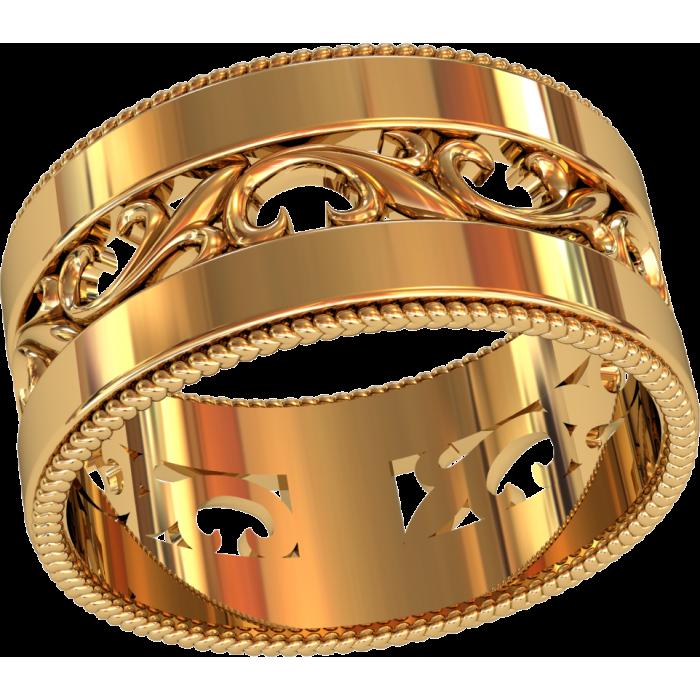 кольцо 900 340