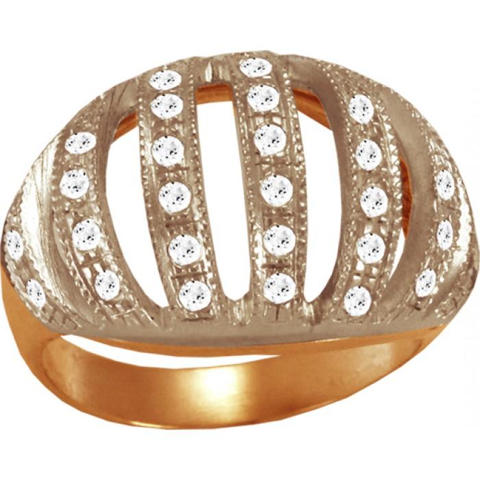 кольцо 105 990