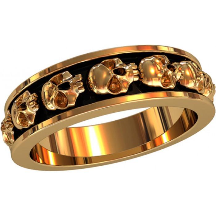 кольцо 750 230
