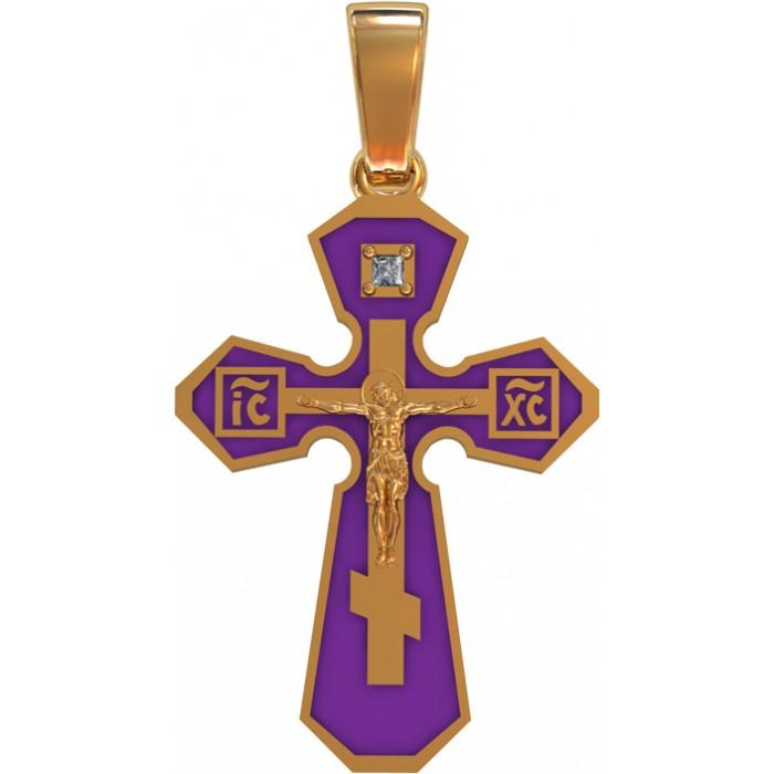 крест 412 430