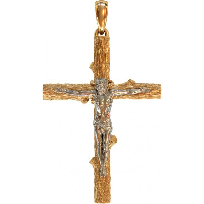 крест 900 687