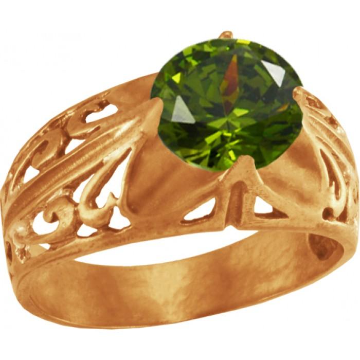 кольцо 206 030