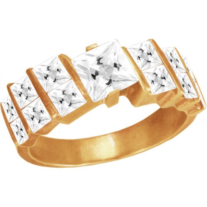 кольцо 206 130