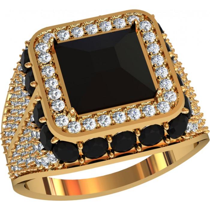кольцо 701 230
