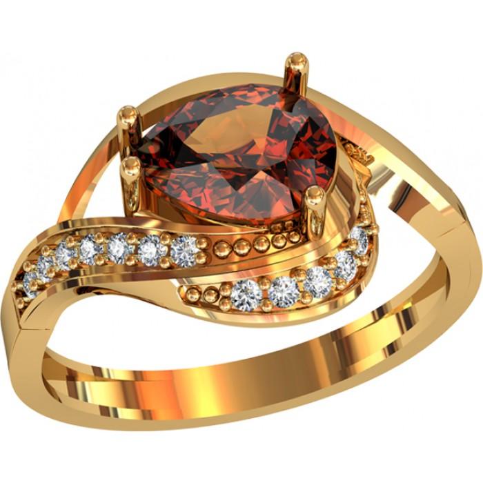кольцо 112 170