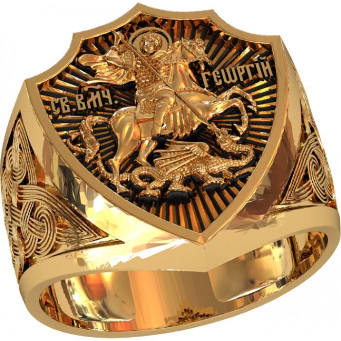 кольцо 700 730