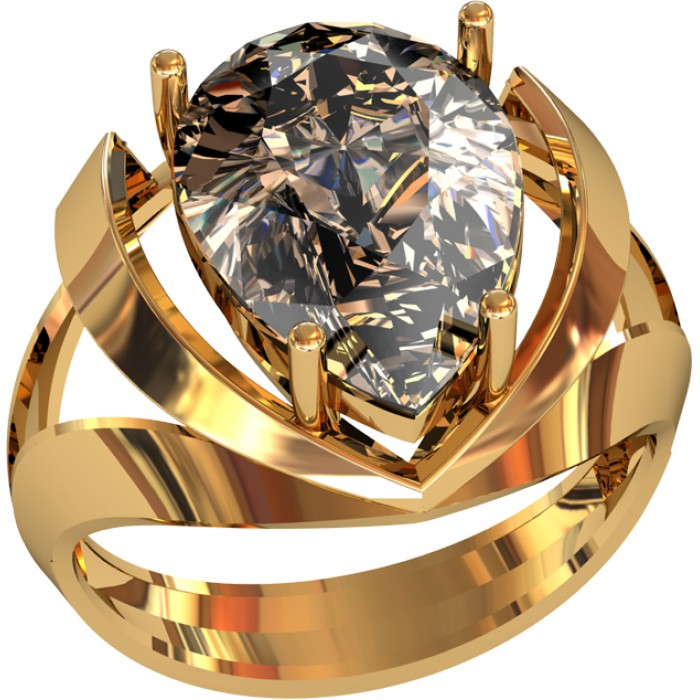 кольцо 112 190