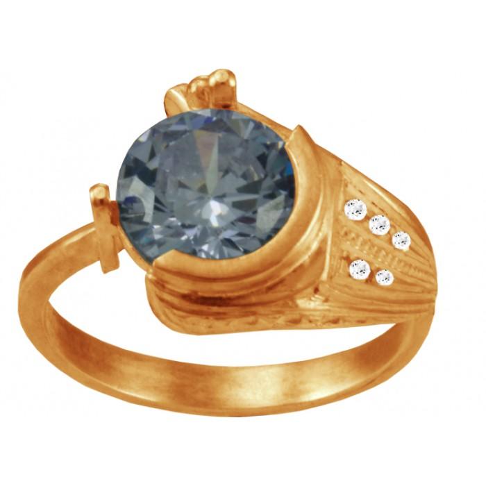 кольцо 106 260