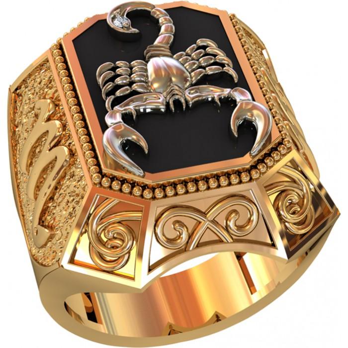 кольцо 701 180