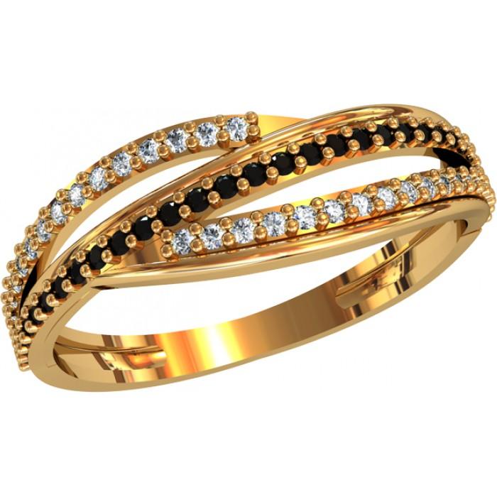 кольцо 004 770