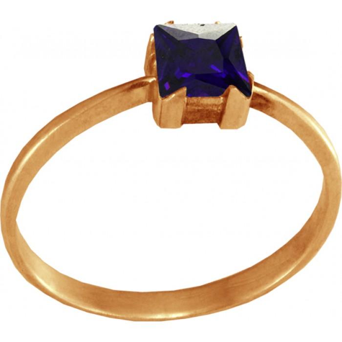 кольцо 106 200