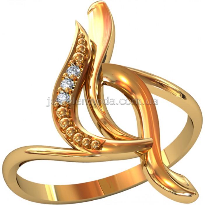 кольцо 002 100