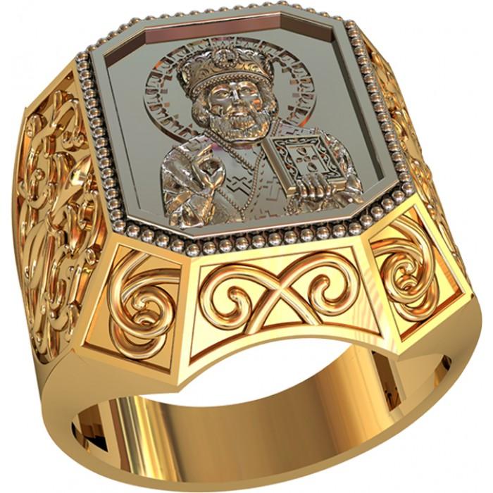 кольцо 700 690