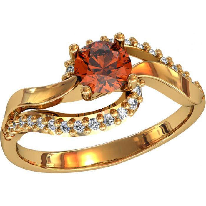 кольцо 111 840
