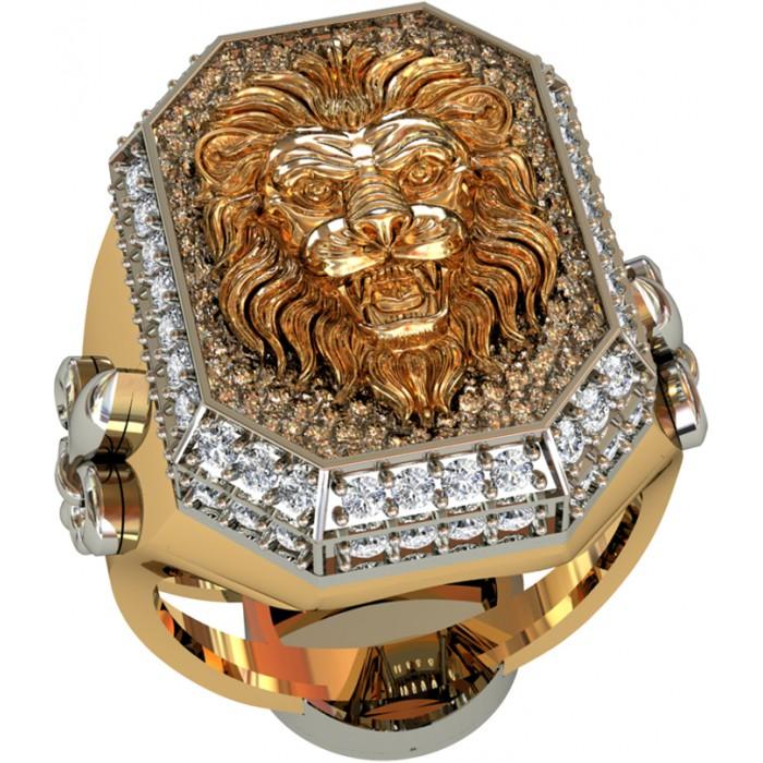 кольцо 701 190