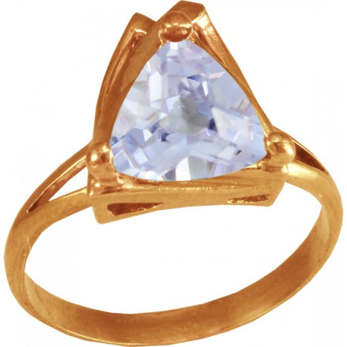 кольцо 206 140