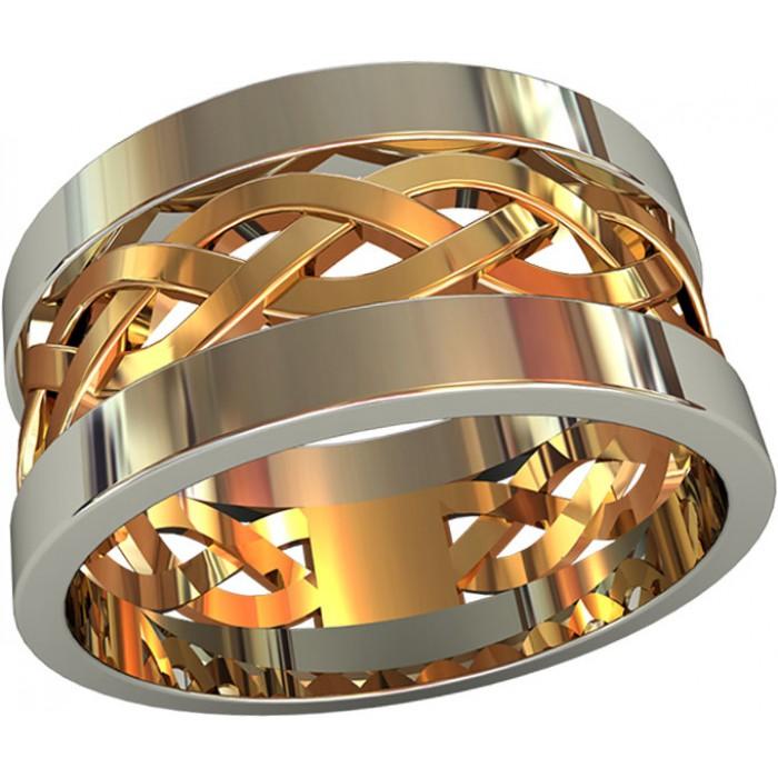 кольцо 750 260