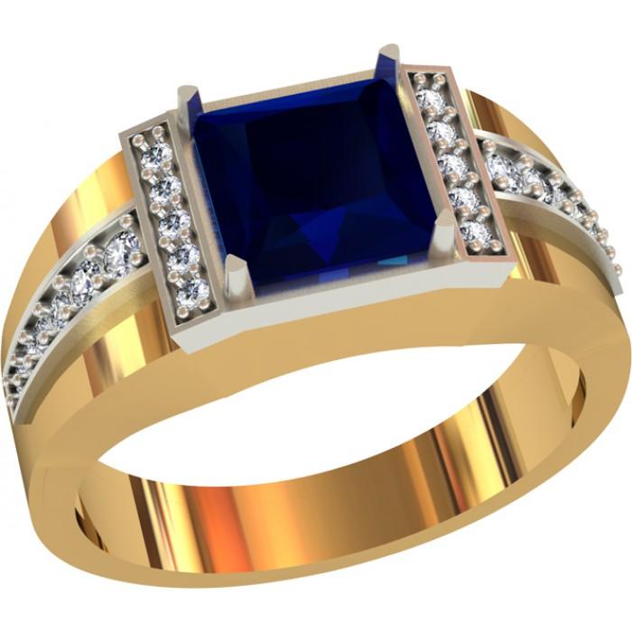 кольцо 701 240