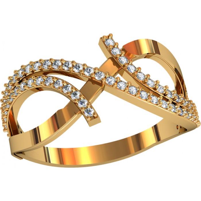 кольцо 111 920