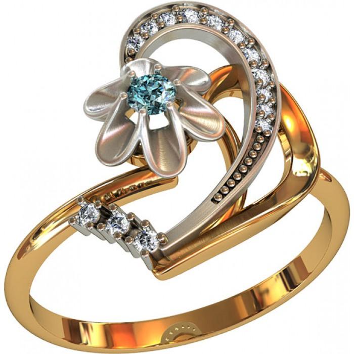 кольцо 111 740