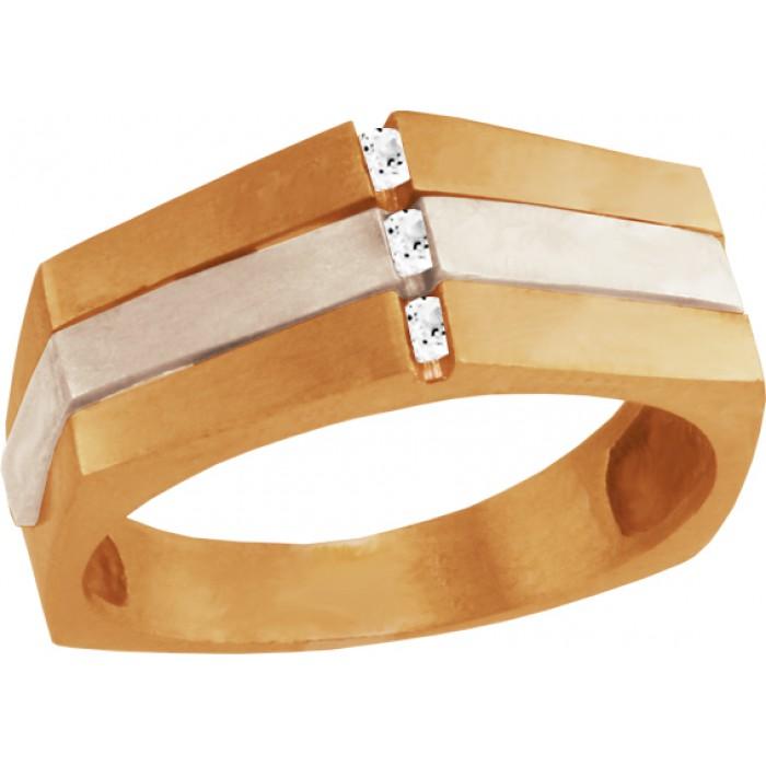 кольцо 206 160
