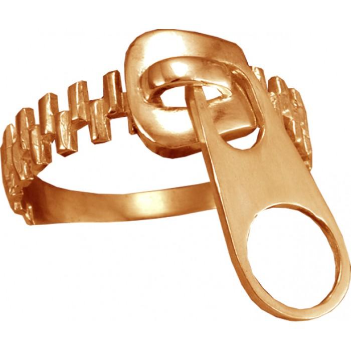 кольцо 106 210