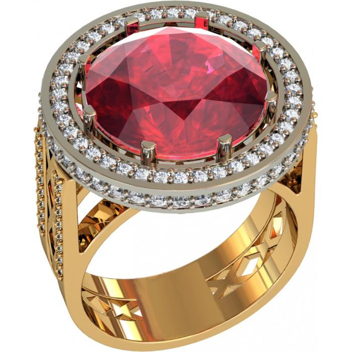 кольцо 213 210