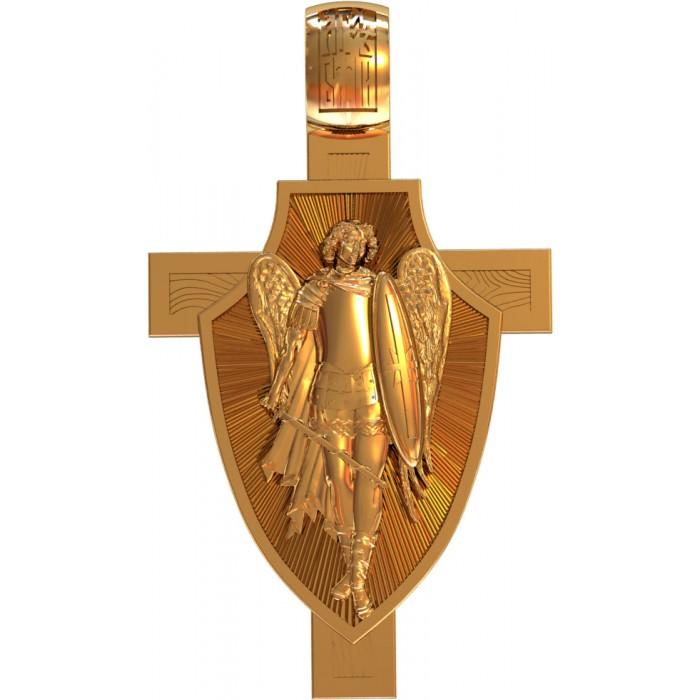 крест 900 437