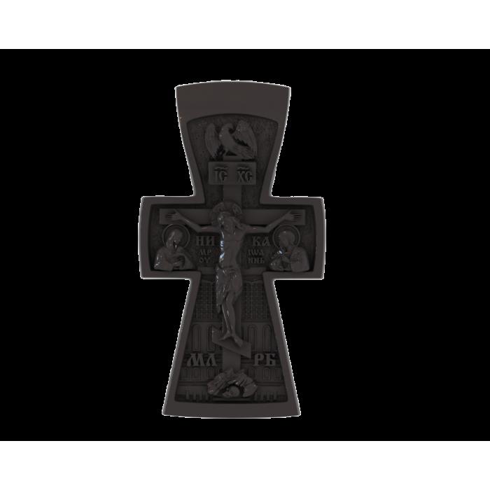крест 650 020