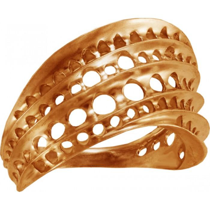 кольцо 105 640