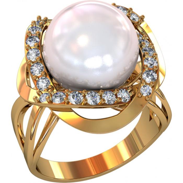 кольцо 112 320
