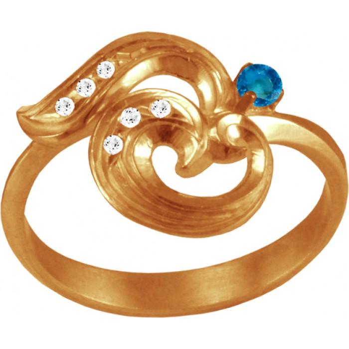 кольцо 106 240