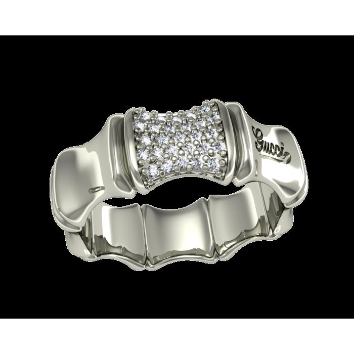 кольцо 900 120