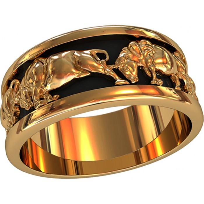 кольцо 750 160