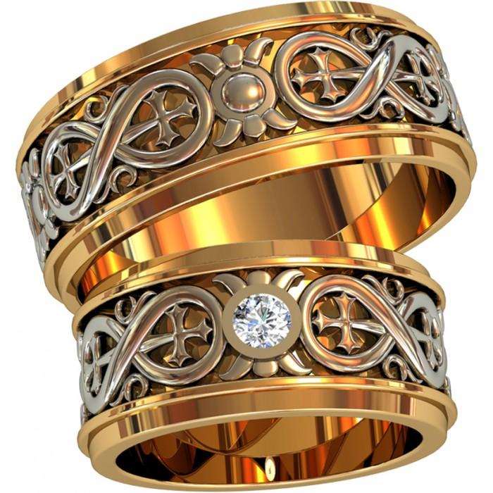 кольцо 801 510