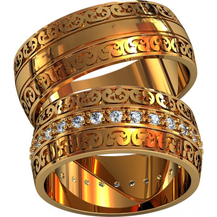 кольцо 801 150
