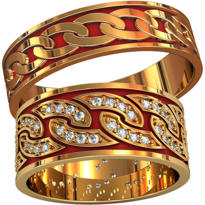 кольцо 800 480