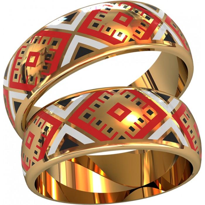 кольцо 800 560