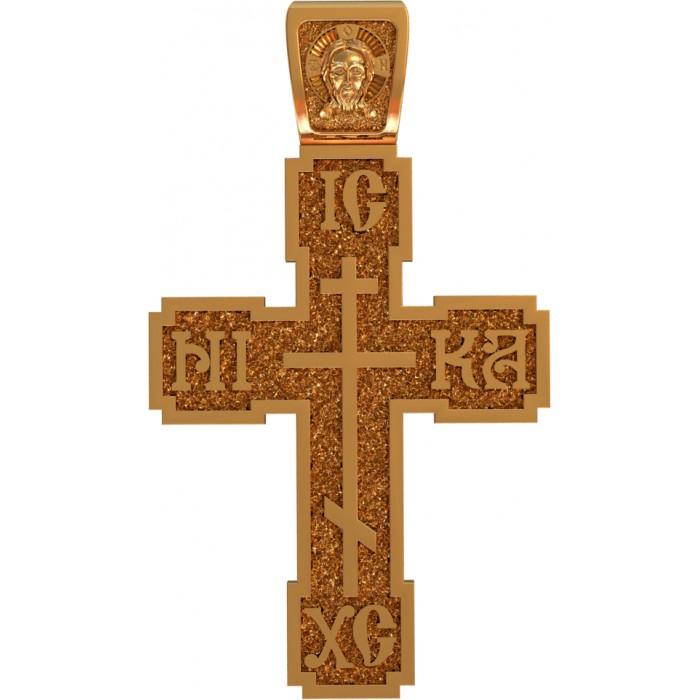 крест 900 367
