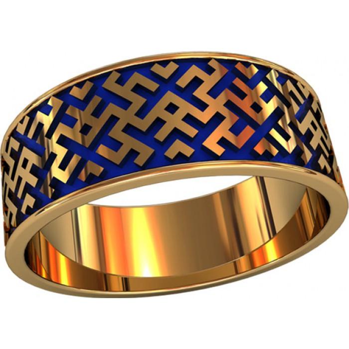 кольцо 750 210