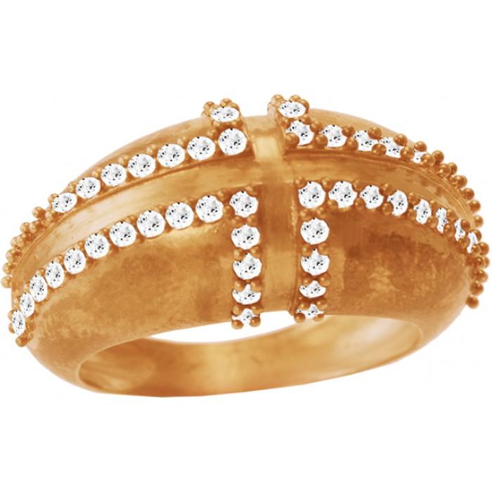 кольцо 105 790