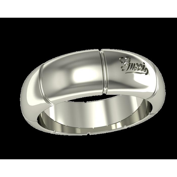кольцо 900 110