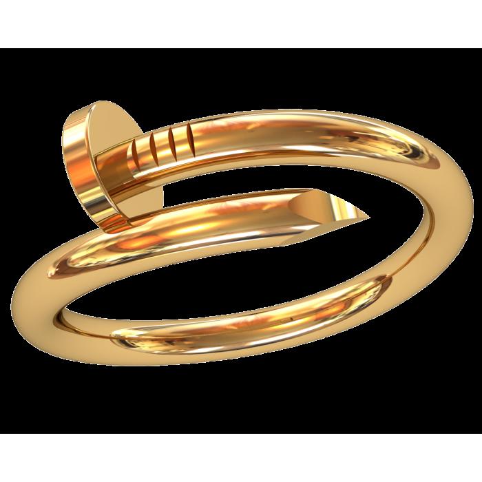 кольцо 900 530