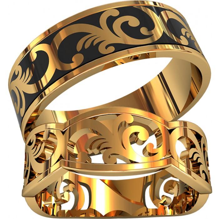 кольцо 800 370