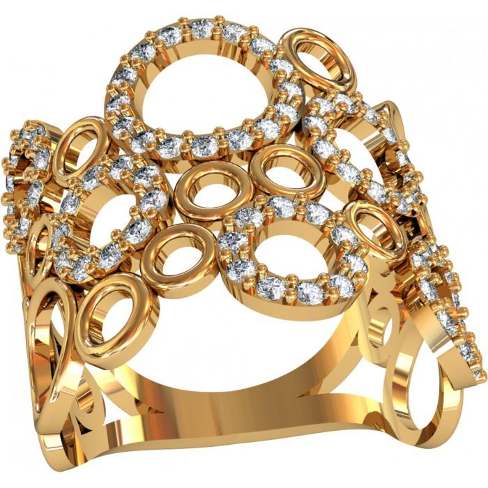 кольцо 900 270