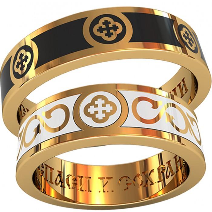 кольцо 800 410