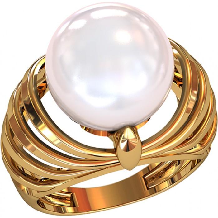 кольцо 213 140