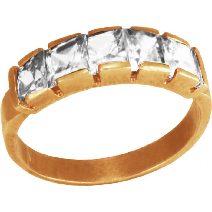 кольцо 206 120